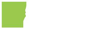 salescomm-logo-greennega