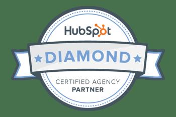 Sales Communications HubSpot partneri