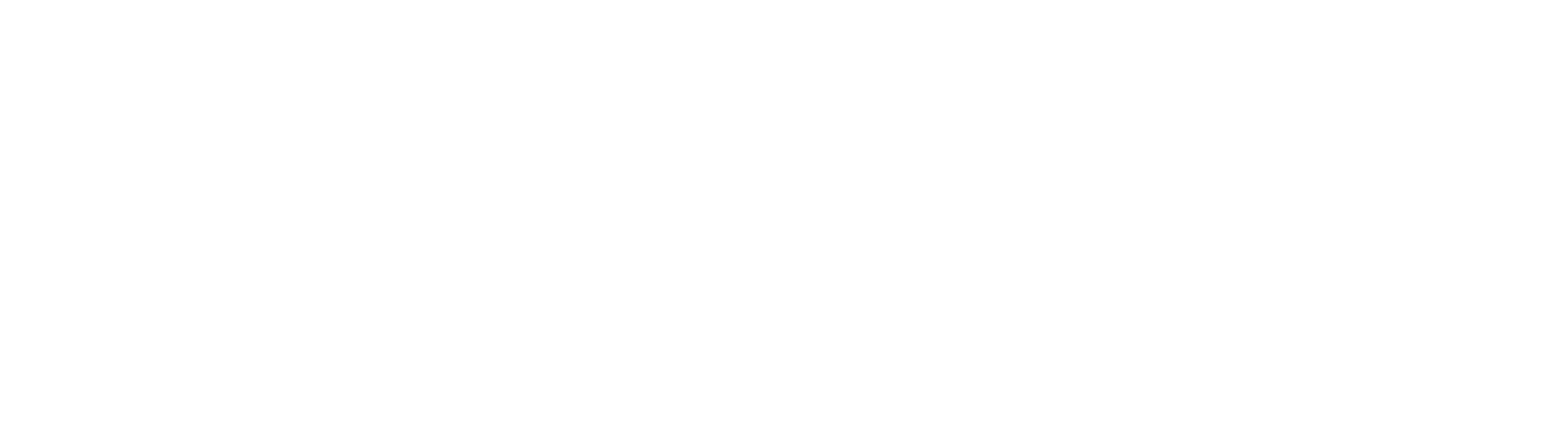 salescomm-logo-nega