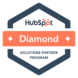 hubspot-certified-agency-partner-diamond