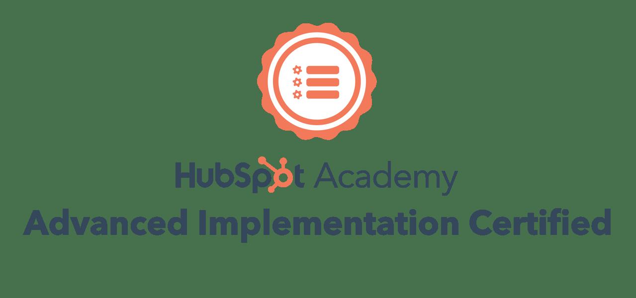 implementation-certification-72