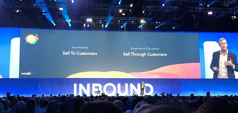 INBOUND19-Myynnin-markkinoinnin-ja-asiakaspalvelun-tulevaisuus-2020-3