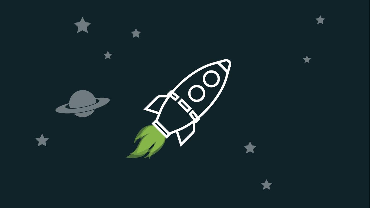 kasvumarkkinointi-spacecrafts-experience-pro
