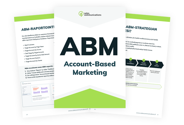 abm-opas-cover-pages