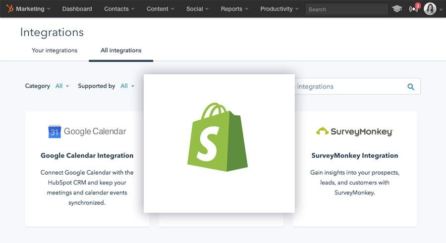 HubSpot-Shopify-Integration.jpg