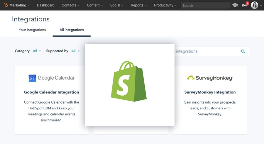 HubSpot-Shopify-Integration.jpg