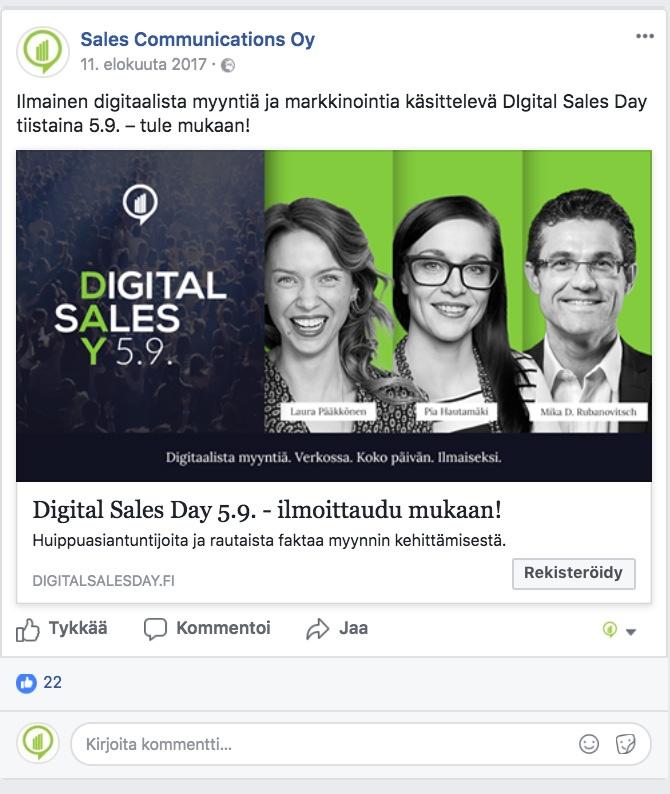 digital-sales-day-facebook-mainos.jpg