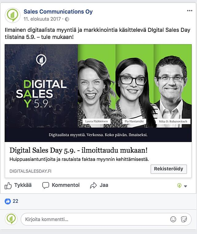digital-sales-day-facebook-mainos.jpg