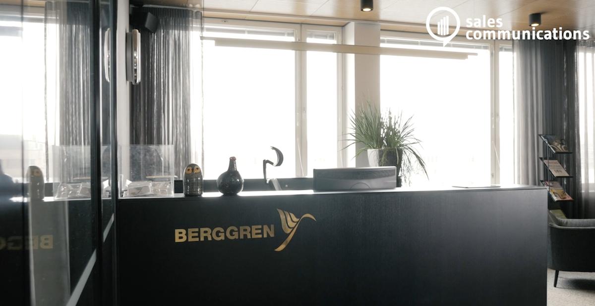 Berggren_refenssi_inbound_markkinointi_kuva_1