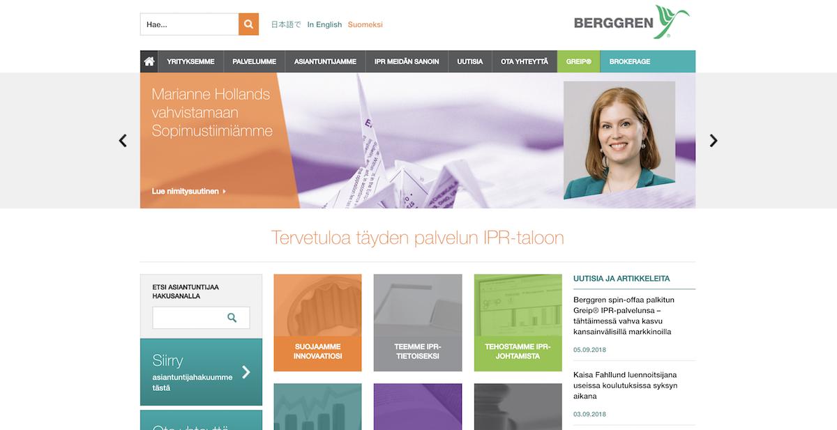 Berggren_refenssi_inbound_markkinointi_kuva_4