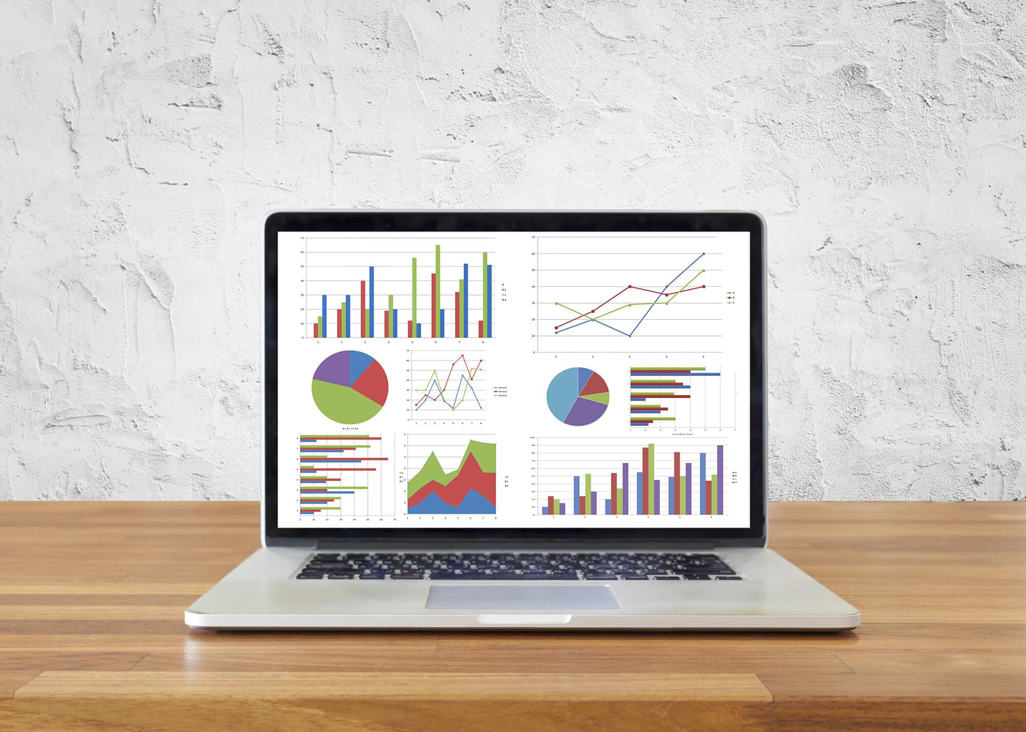 Dataohjautuva_markkinointi
