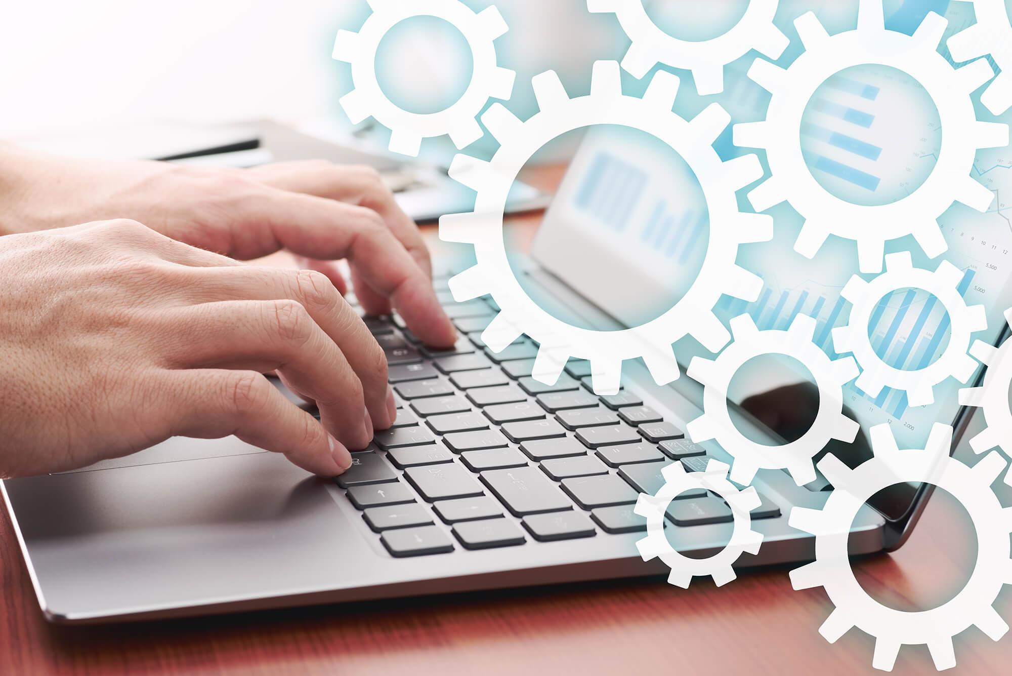 Markkinoinnin_automaation_työkalut