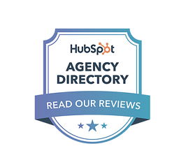SalesComm-HubSpot-Reviews