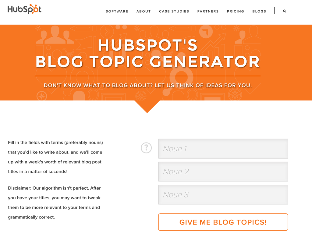 HubSpot_blog_topic_generator.png