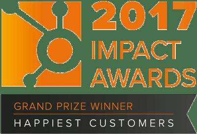 Impact-Awards-Happiest-Customers-2017