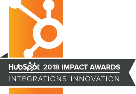 Hubspot_ImpactAwards_2018_CategoryLogos_IntegrationsInnovation-01-2