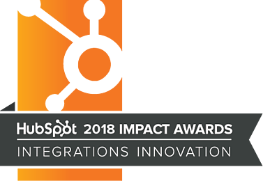 Hubspot_ImpactAwards_2018_CategoryLogos_IntegrationsInnovation-01 (1)
