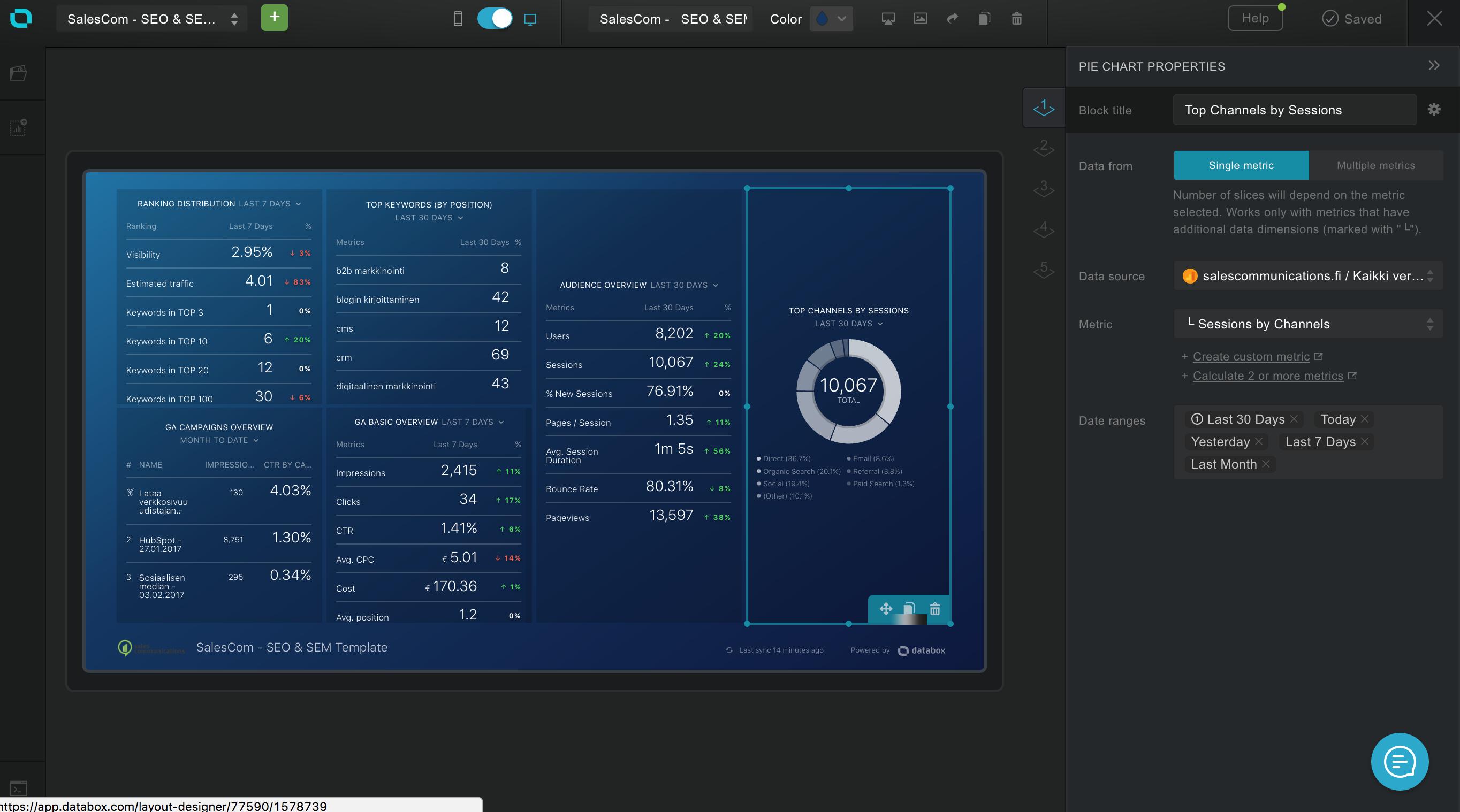 Databox - Databoard Editor.png
