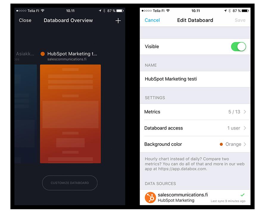 Databox Mobile - Databoardin muokkaaminen.png
