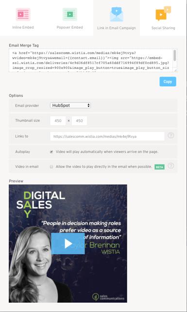Wistia-Email-Embed