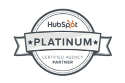 Sales Communications on HubSpotin platinapartneri