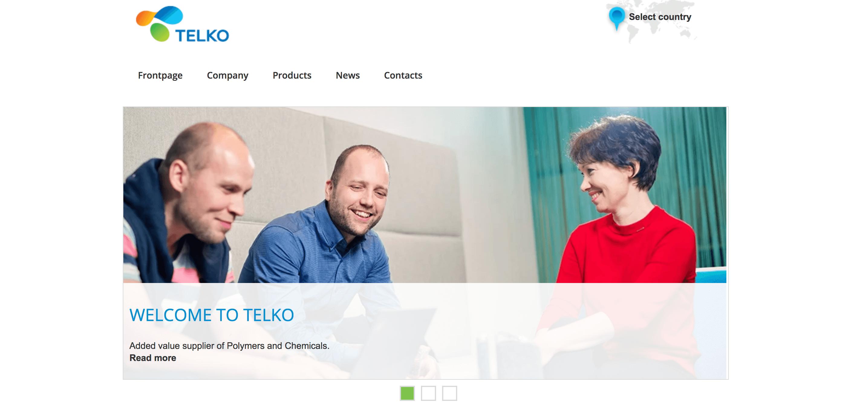 Sales_Communications_Website_redesign_case_telko_1