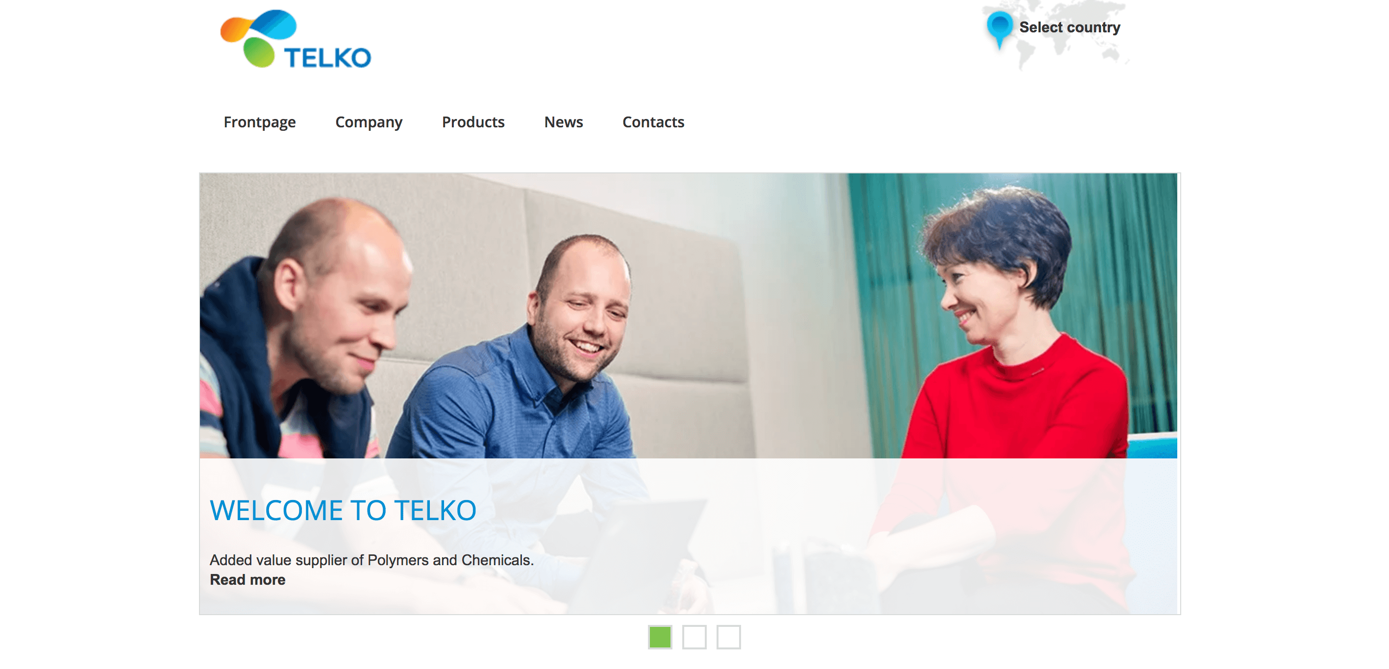 Sales_Communications_Website_redesign_case_telko_1