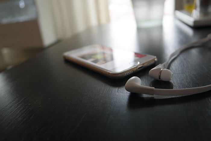 sisaltostrategian hyodyt, Sales Communications blogi