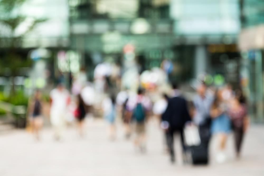 Social selling on toimiva myyntimalli alalla kuin alalla