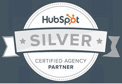 HubSpot Silver partners