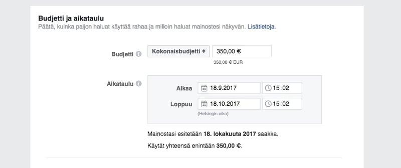 FB-budjetti.jpg
