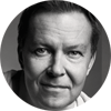 Pekka Hackspik, Finitec