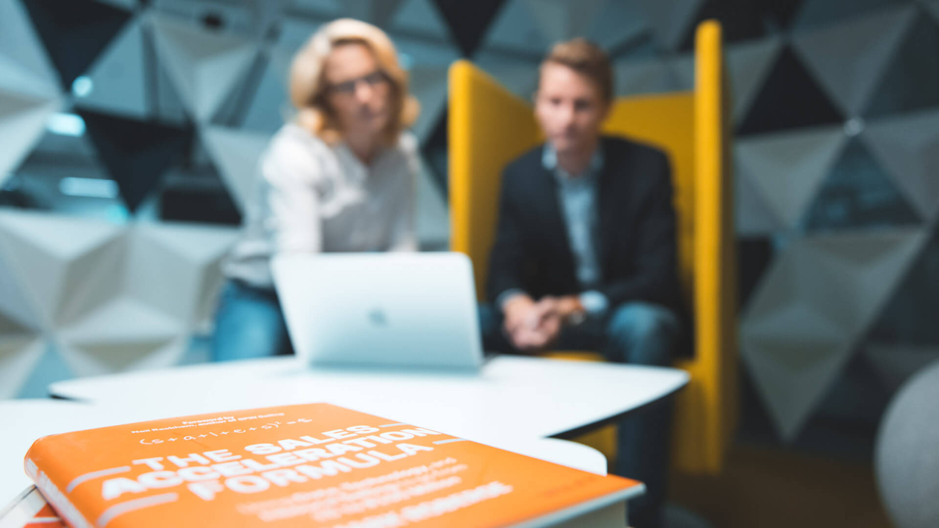sales-enablement-strategia-1