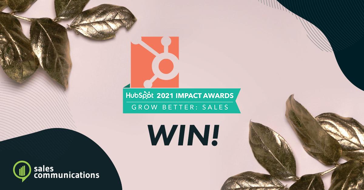 impact-awards-1200x628