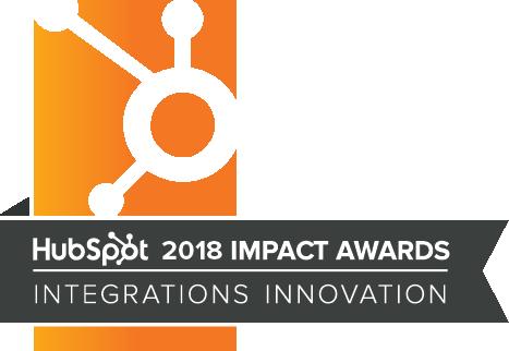 Hubspot_ImpactAwards_2018_CategoryLogos_IntegrationsInnovation-01 (1)