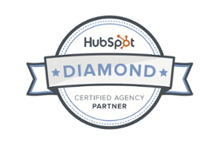 Salescomm on HubSpot-sertifoitu