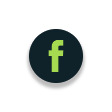 Salescommunications Facebook