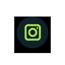 Salescommunications Instagram