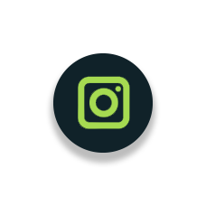 Salescommunications Instagram