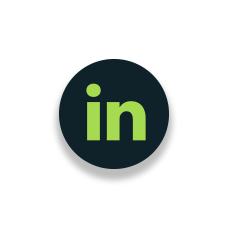 Salescommunications Linkedin