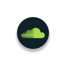Salescommunications Soundcloud