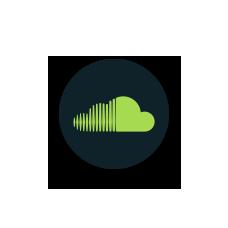 Salescommunications Soundcloud