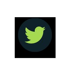 Salescommunications Twitter