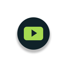 Salescommunications YouTube