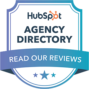 partner-agency-directory