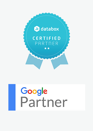 databox-google-partner