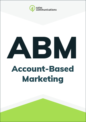 Account-Based-Marketing-salescomm-cover