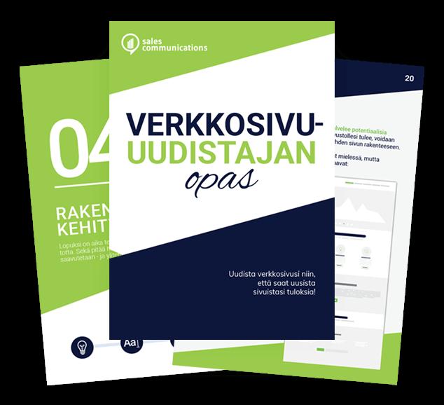 verkkosivu-uudistajan-opas-cover-inside