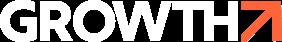 growth-logo