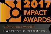 Hubspot_ImpactAwards_2017_HappiestCustomers